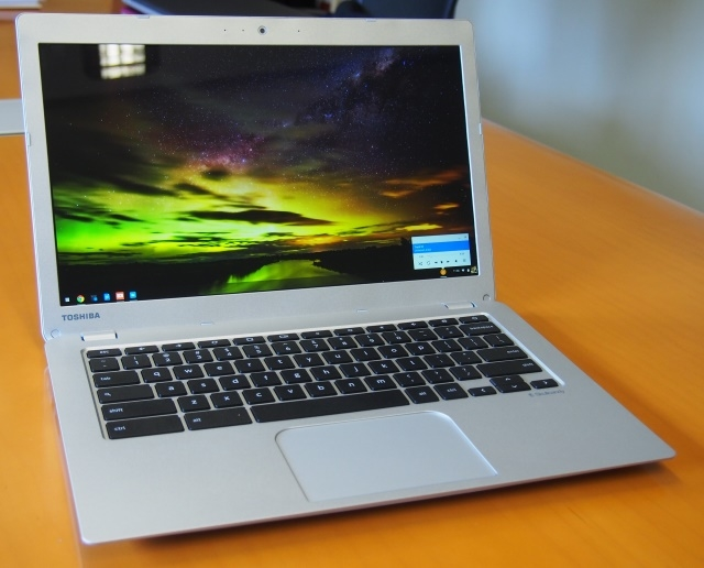 toshiba-chromebook-2-display_slideshow_main.jpg
